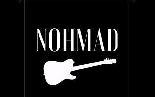 Nohmad