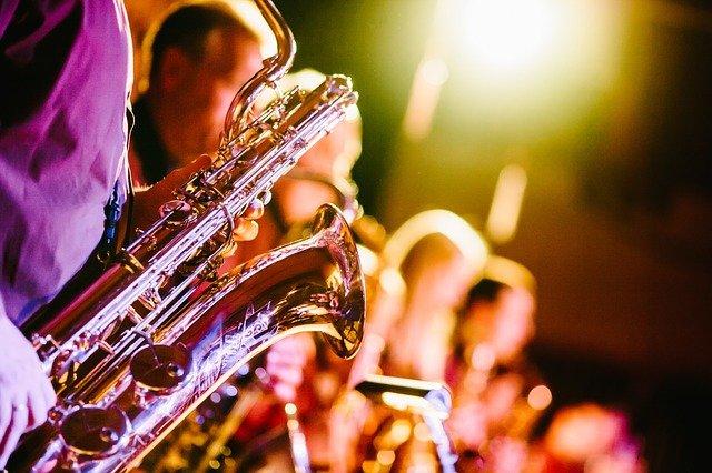 Qu'est-ce qui fait la particularité de la musique gospel ?