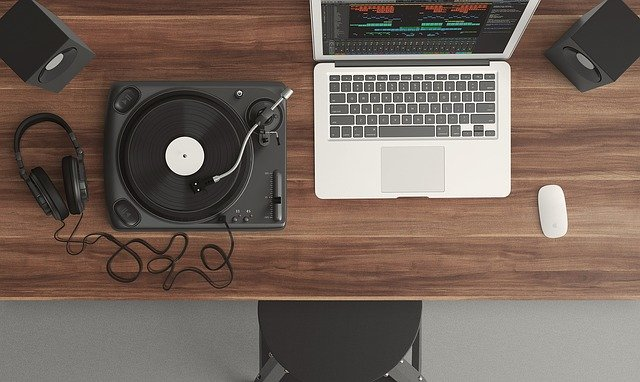 Que faut-il savoir au sujet des playlists ?