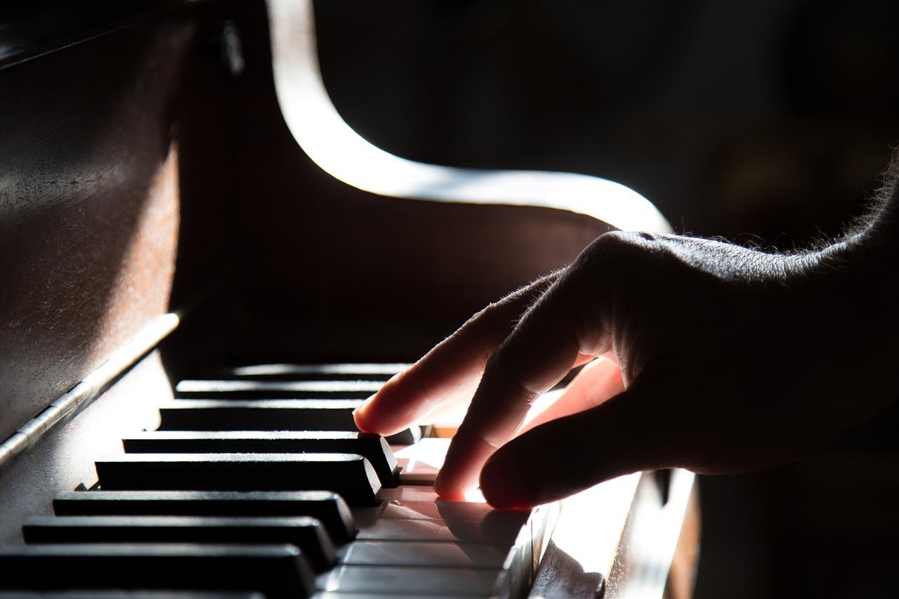 Ce qu'il faut savoir sur le piano jazz